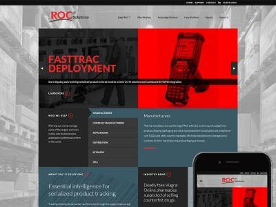http://rocitsolutions.com/