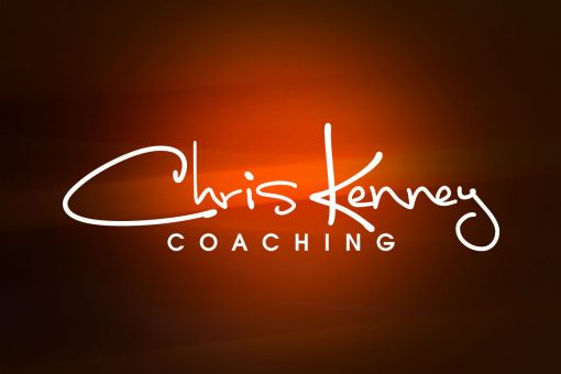 Chris Kenney Coaching