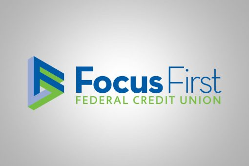 Focus First Federal Credit Union