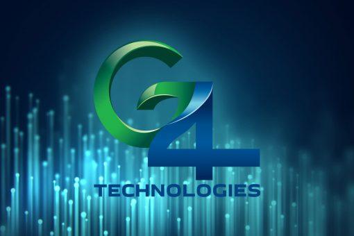 G4 Technologies