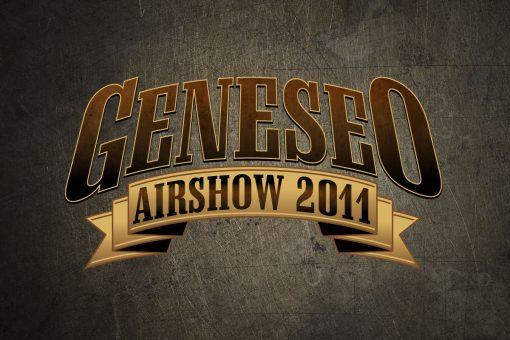 Geneseo Airshow