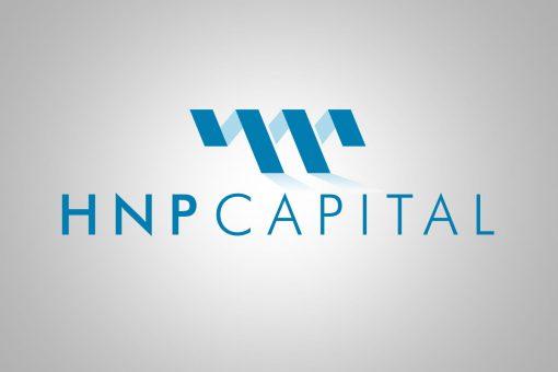 HNP Capital