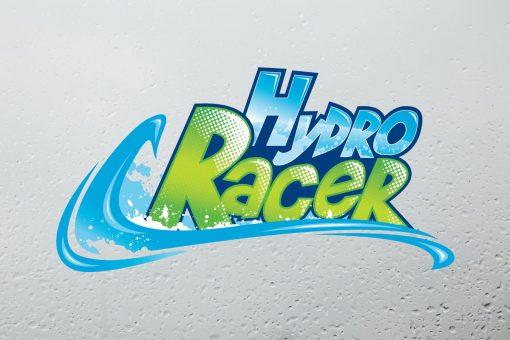 HydroRacer