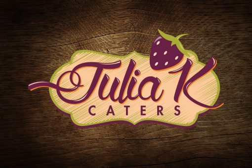 Julia K Caters