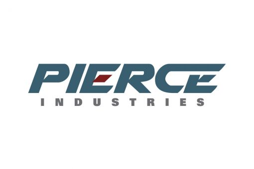 Pierce Industries