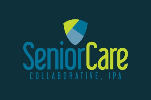 Senior Care Collaborative