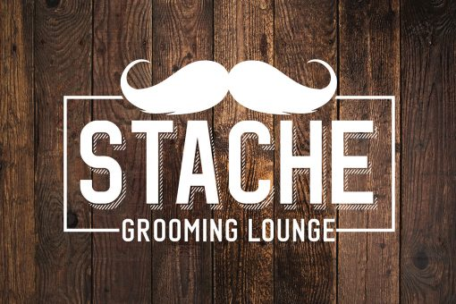 Stache Grooming Lounge