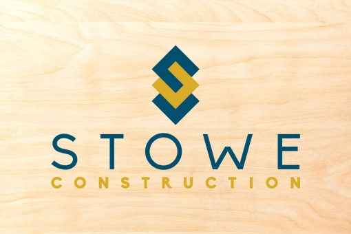Stowe Construction