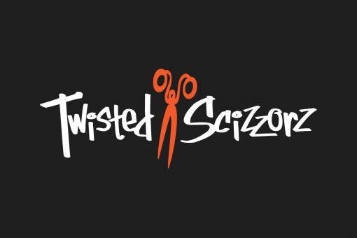 Twisted Scizzorz