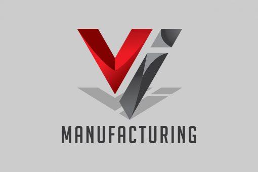 Vi Manufacturing