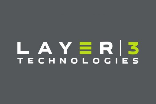 Layer 3 Technologies