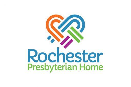 Rochester Presbyterian Home